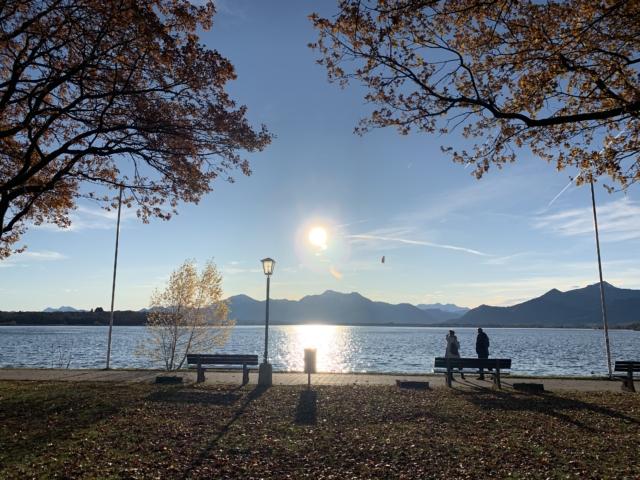 Kurtaxe für Gratis-Nahverkehr: Stärkung des Tourismus in Bayern