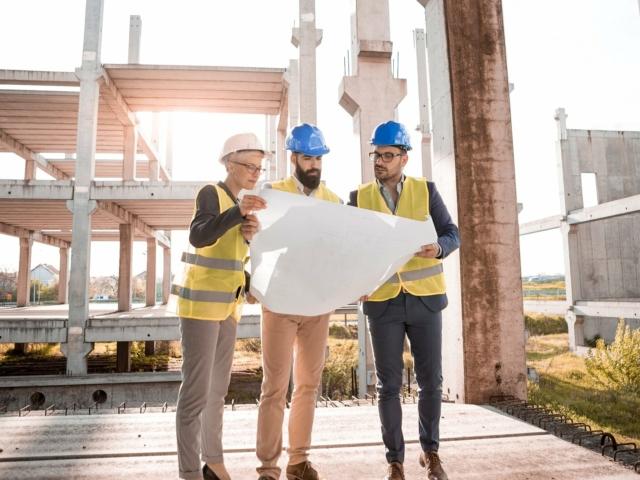 Fast 7,8 Millionen Euro Förderung für Baumaßnahmen in Stadt und Landkreis Rosenheim