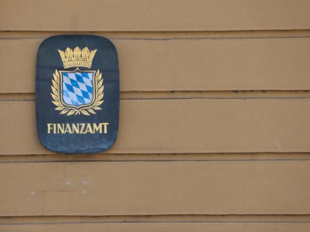 Stadt und Landkreis Rosenheim erhalten fast 21 Millionen Euro Nachschlag für Schlüsselzuweisungen 2020